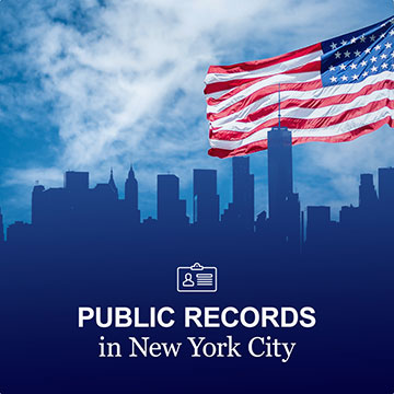 New York State Records | StateRecords org