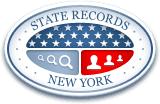 New York State Records